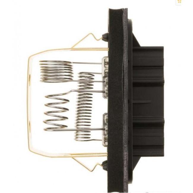 Blower Motor Resistor  5058026AA For JEEP CHRYSLER DODGE