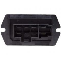 Blower Motor Resistor  4885583AA For JEEP CHRYSLER DODGE
