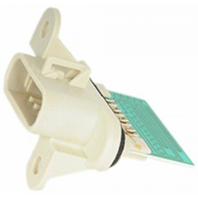 Blower Motor Resistor  1580859 For CHEVROLET GMC