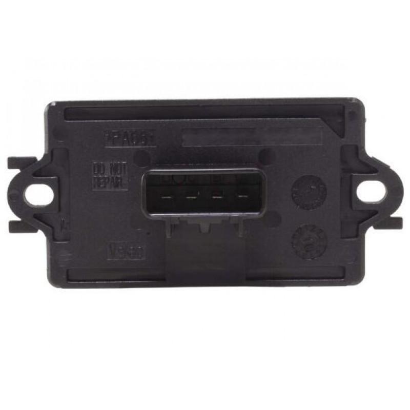 Blower Motor Resistor  5143127AA For JEEP CHRYSLER DODGE