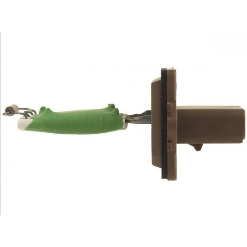 Blower Motor Resistor  5183153AA For JEEP CHRYSLER DODGE