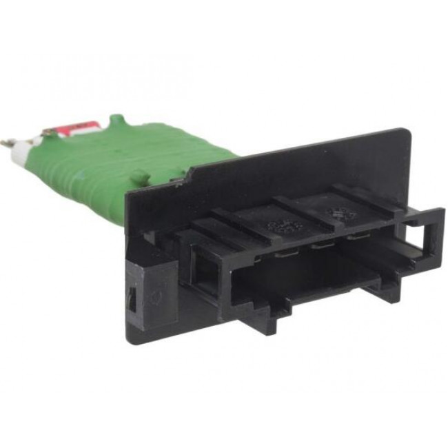 Blower Motor Resistor  5133432AA For JEEP CHRYSLER DODGE