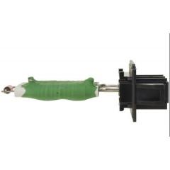 Blower Motor Resistor  5133432AA For JEEP CHRYSLER DODGE