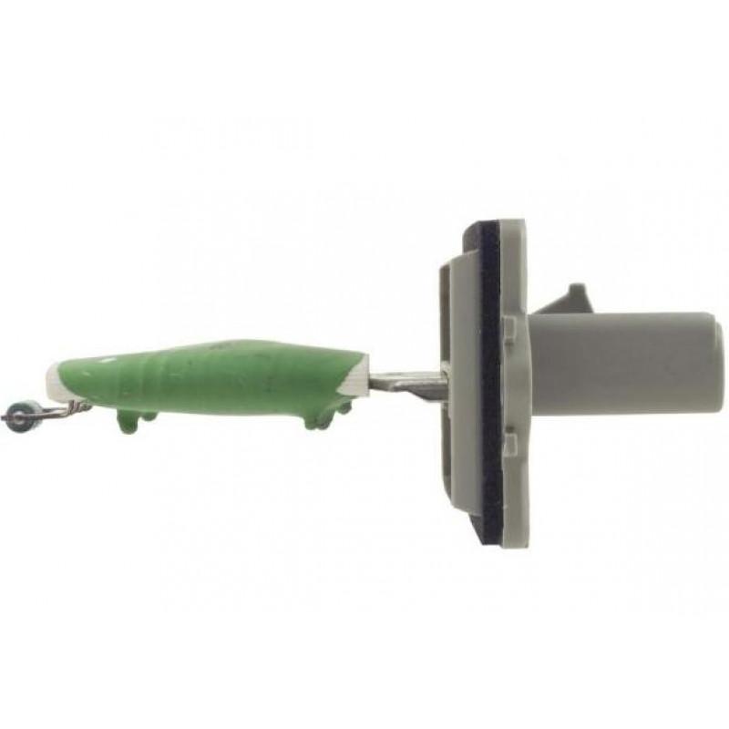 Blower Motor Resistor  5166541AA For JEEP CHRYSLER DODGE