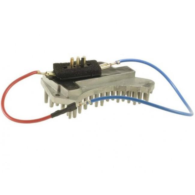 Blower Motor Resistor  2028207310 For Benz
