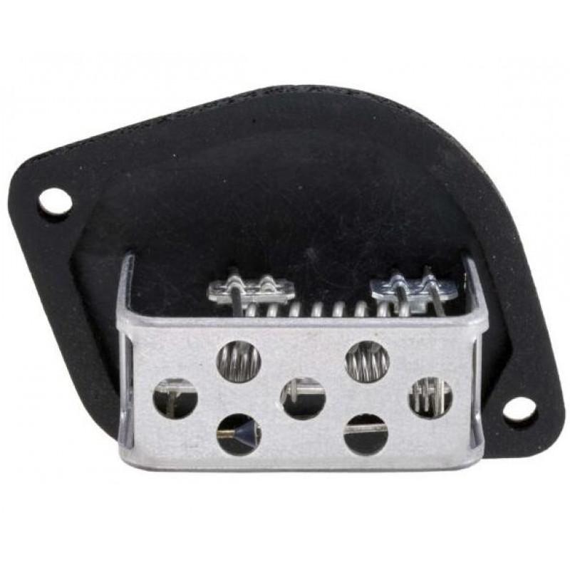 Blower Motor Resistor  55036000 For JEEP CHRYSLER DODGE