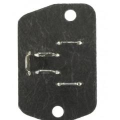 Blower Motor Resistor  52463894 For CHEVROLET GMC