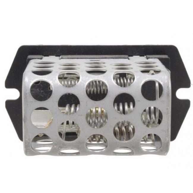 Blower Motor Resistor  4596049 For JEEP CHRYSLER DODGE