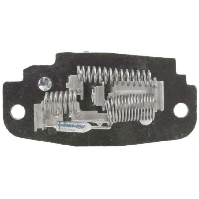 Blower Motor Resistor  1F7061B15 For FORD