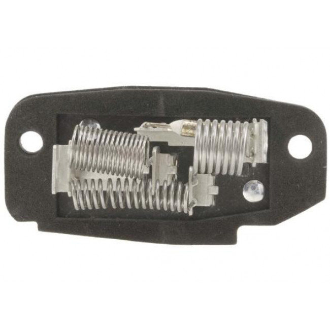 Blower Motor Resistor  E35Y19A706A For FORD