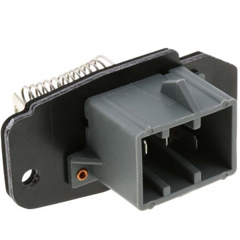 Blower Motor Resistor  JA1539 For FORD