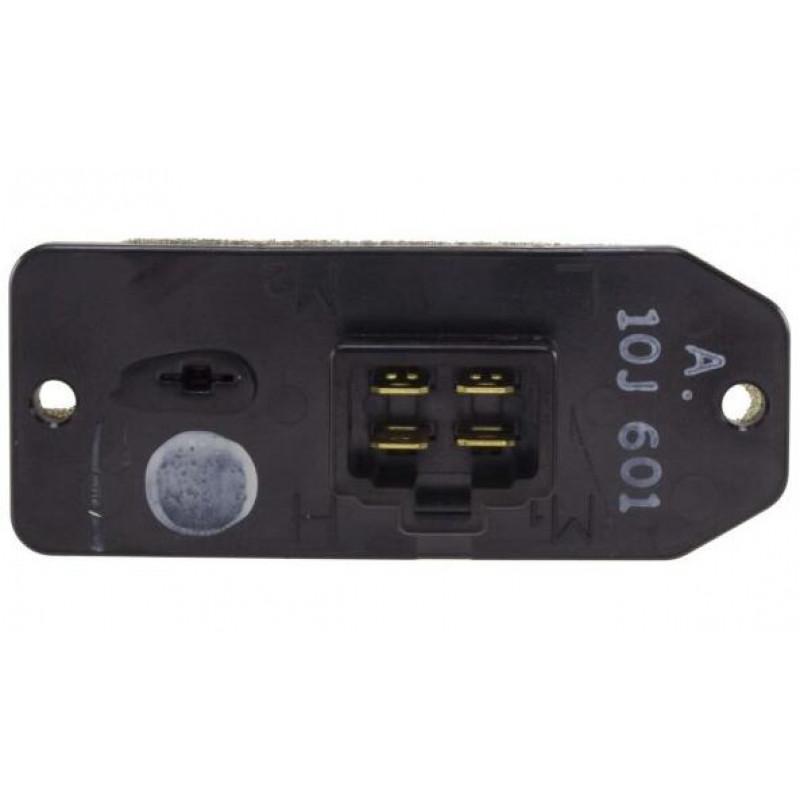 Blower Motor Resistor  5189134AA For JEEP CHRYSLER DODGE