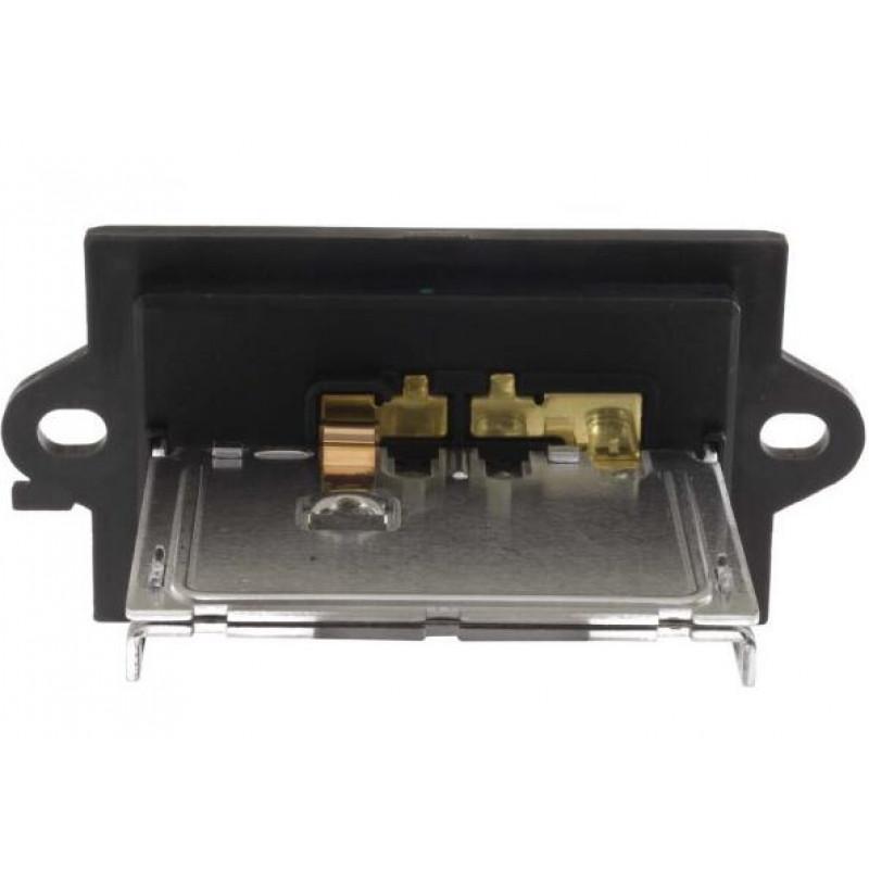 Blower Motor Resistor  68003998AA For JEEP CHRYSLER DODGE