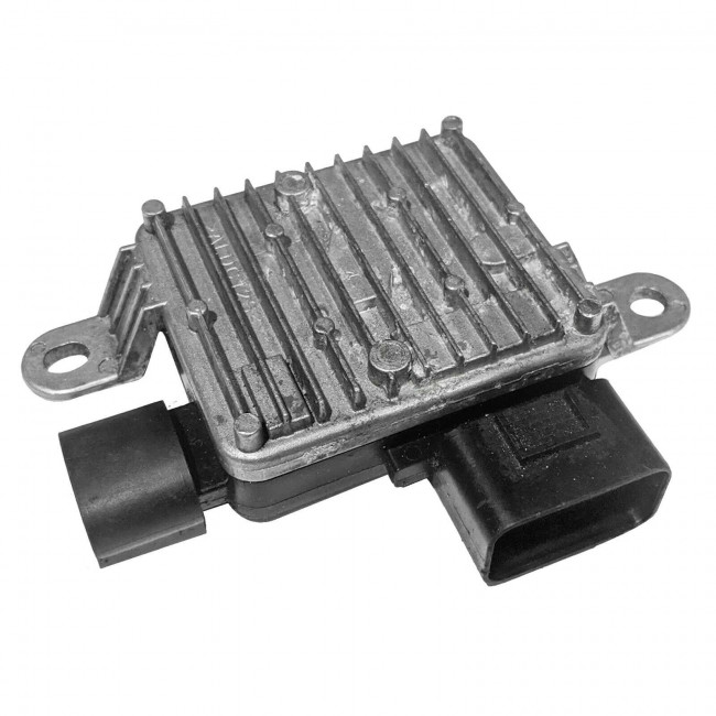 Blower Motor Resistor  25385D3000 For HYUNDAI KIA