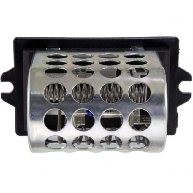 Blower Motor Resistor  4596113 For JEEP CHRYSLER DODGE