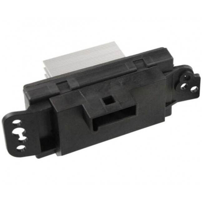 Blower Motor Resistor  10325408 For CHEVROLET GMC