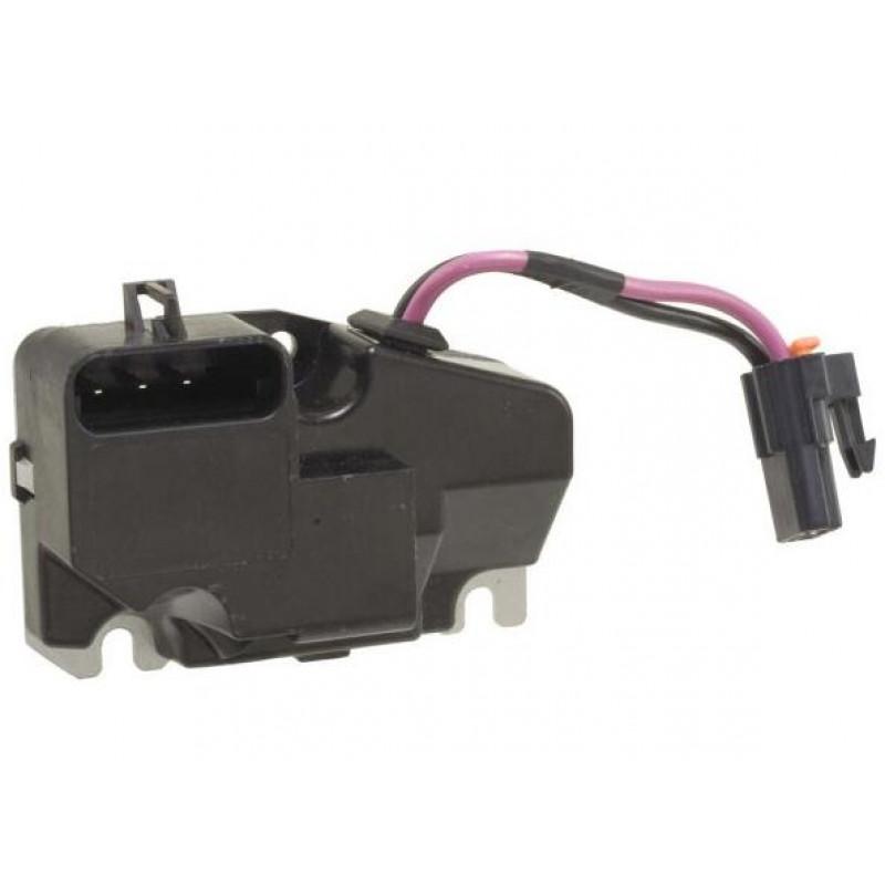 Blower Motor Resistor  158756 For CHEVROLET GMC