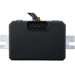 Blower Motor Resistor  158745 For BUICK