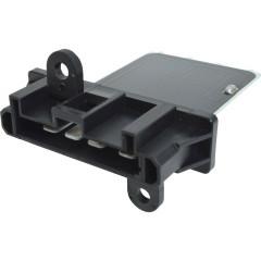Blower Motor Resistor  SW11364C For Nissan