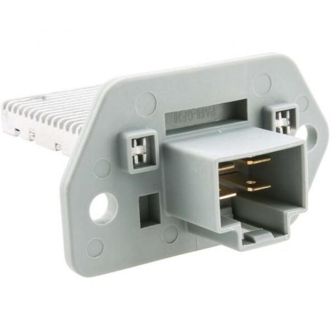 Blower Motor Resistor  96435889 For CHEVROLET GMC
