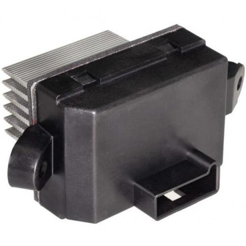 Blower Motor Resistor  10381264 For CHEVROLET GMC