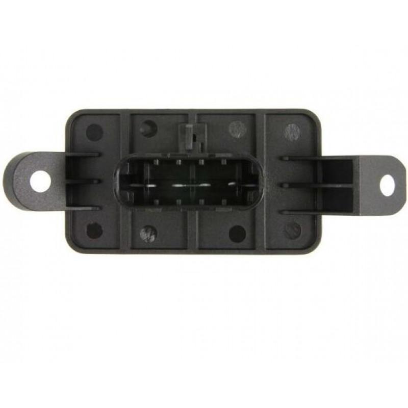Blower Motor Resistor  1580509 For CHEVROLET GMC