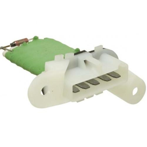 Blower Motor Resistor  10397098 For CHEVROLET GMC