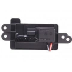 Blower Motor Resistor  1580582 For CHEVROLET GMC