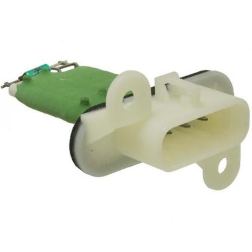 Blower Motor Resistor  15218254 For CHEVROLET GMC