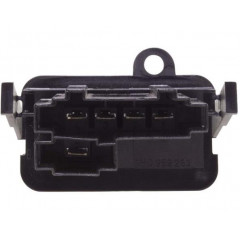 Blower Motor Resistor  1H0959263 For VW