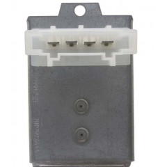 Blower Motor Resistor  701959263A For OTHERS