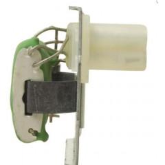 Blower Motor Resistor  191959263 For AUDI VW