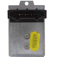 Blower Motor Resistor  701959263 For AUDI VW