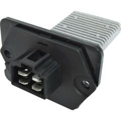 Blower Motor Resistor  SW11363C For HYUNDAI KIA