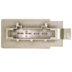 Blower Motor Resistor  JA1593 For LAND ROVER