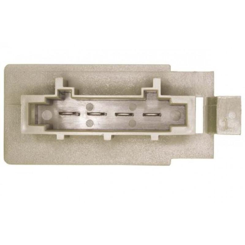 Blower Motor Resistor  JA1593 For OTHERS