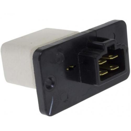 Blower Motor Resistor  JA1594 For OTHERS