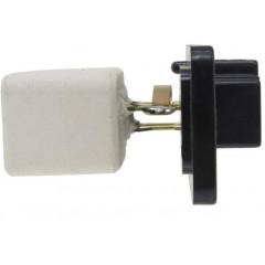 Blower Motor Resistor  JA1594 For LAND ROVER