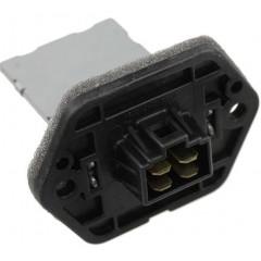 Blower Motor Resistor  971282D200 For HYUNDAI KIA