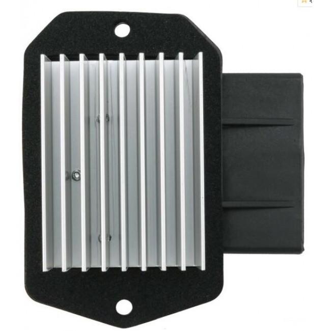 Blower Motor Resistor  8716513010 For TOYOTA