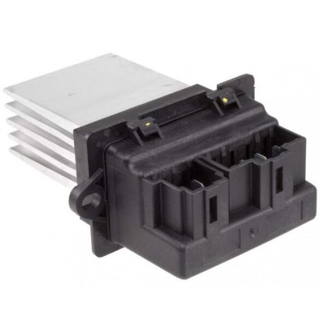 Blower Motor Resistor  4885482AA For JEEP CHRYSLER DODGE