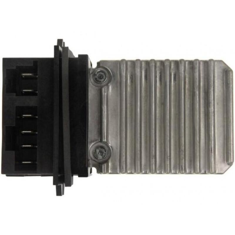 Blower Motor Resistor  4596060 For JEEP CHRYSLER DODGE