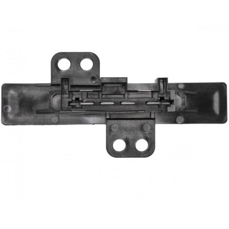 Blower Motor Resistor  271504Z000 For OTHERS