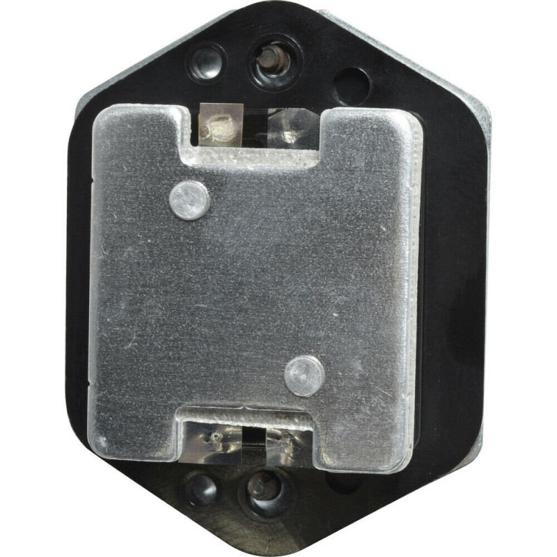 Blower Motor Resistor  SW11346C For OTHERS