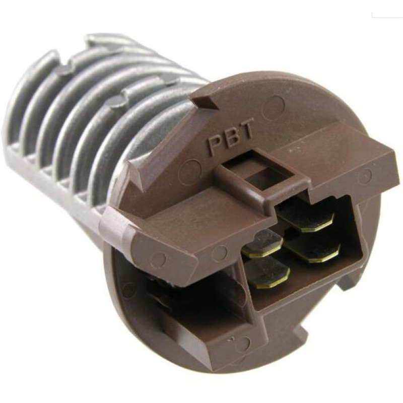 Blower Motor Resistor  79330S3VA51 For HYUNDAI KIA