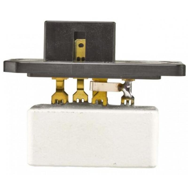 Blower Motor Resistor  79330S9VA01 For HYUNDAI KIA