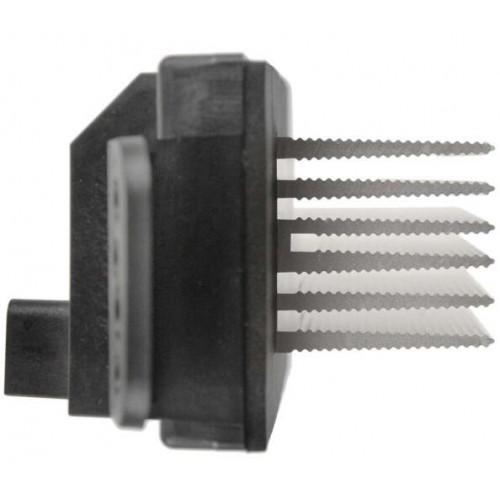 Blower Motor Resistor  1572909 For CHEVROLET GMC