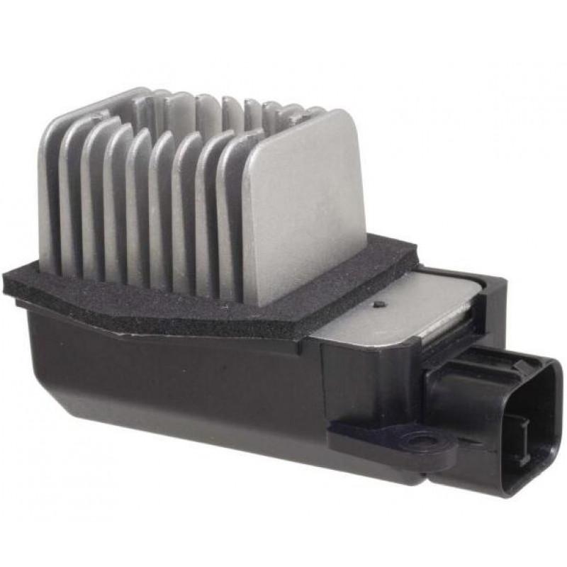 Blower Motor Resistor  3L2Z19E624AA For FORD