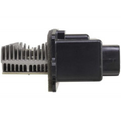 Blower Motor Resistor  F7SZ19E624AA For FORD
