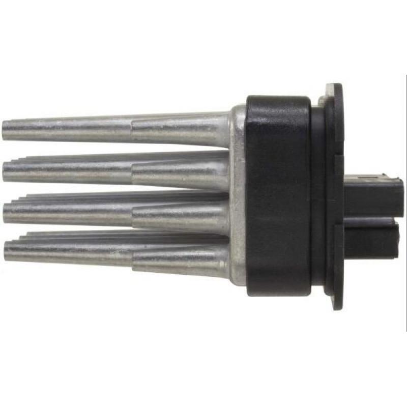 Blower Motor Resistor  1580845 For CADILLAC